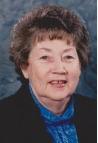 Janet Eleanor Baum