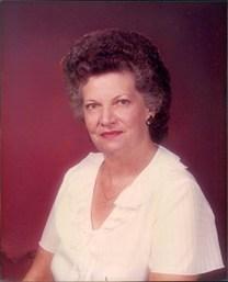 Ann K. Hoyt