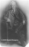Frank Kenner Dudney