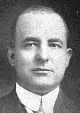 Alva Moore Lumpkin