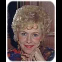 Patricia J. Pat <i>Michelson</i> Aerts