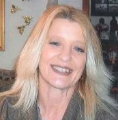 Angela Dale Due