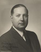 William I. Troutman