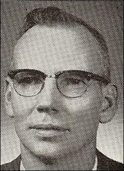 Archie Cranston Abbott