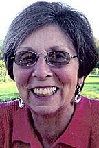 Jane Ann <i>Boggs</i> Core
