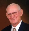Vernon D Adams