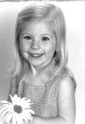 Addison Lee Simmons