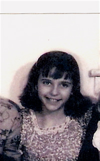 Chloe Louella <i>Hatch</i> Rosenhan