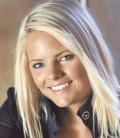 Samantha Nicole Aarts