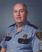 Hubert Lawrence Hubie Oelker