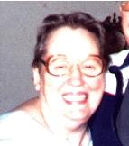 Ruth <i>Weaver</i> Snider