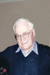 Grady U. Nichols