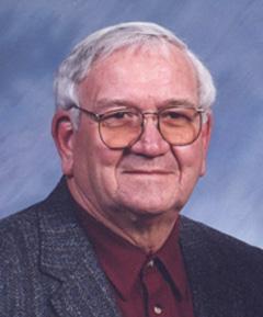 Lester Calvin Humphreys