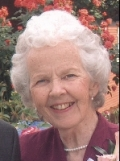Lillian Etheleen <i>Cassell</i> Betts