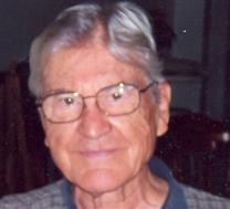 Chester N. Denney
