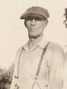 Joseph Bunton