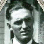 Cornelius Schultz Kehler