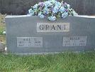 William L. Will Grant