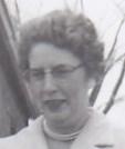 Margaret Catherine <i>Hannon</i> Rubbelke