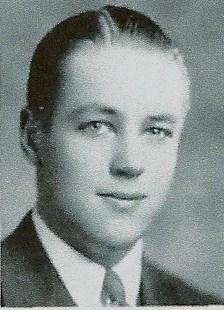 1Lt Charles E Barber