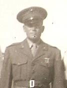 Carl Elton Duncan