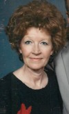 Janette A. Mills