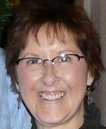 Grace M <i>Pierskalla</i> Charboneau
