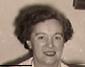 Helen <i>Vanderbilt</i> Lyden