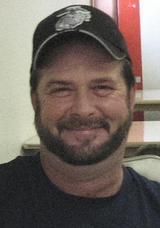 Daniel R. Mitchell