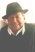 Juan Aguilar, Sr