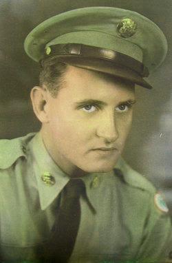 Nolan Leroy Huntley