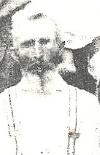 Isaac Freeman Cloud