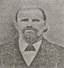 Sylvester Wilson