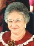 Phyllis June <i>Roshon</i> Ruhl