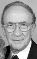 William H Bill Barton