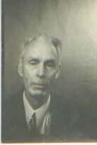 Robert Henry Fields