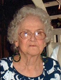 Kathryn Margaret <i>Scruggs</i> Carpenter