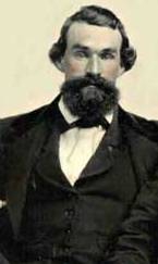 James Barnard Cone