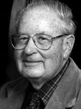 Paul D. Anderson, Jr
