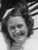 Mary Sue <i>Smith</i> Johnston Green