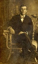 Howard Edwin Fister