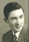 William Kendall Bill Curtis