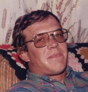 Leonard Barfield