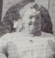 Susan Lydora <i>Waller</i> Bray
