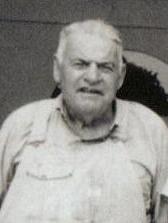 Robert Morgan Mathers