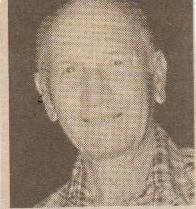 Joseph Rayford Bryan, Sr