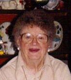 Delores J. Lolly Ackman