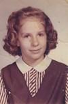 Mildred Marie <i>Johnson</i> Gossett
