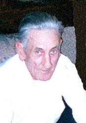 Earl C. Rew