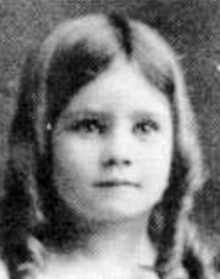 Ruby Arvilla Bigelow